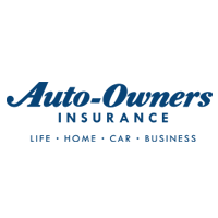 auto owners insurance gadsden