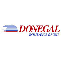 donegal insurance gadsden