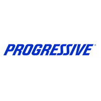 progressive insurance gadsden