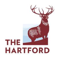 Hartford Insurance Gadsden